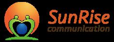 SunRiseコミュニケーション